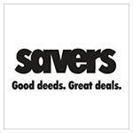logo_savers