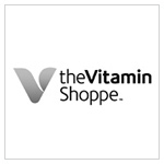 Vitamin Shoppe, Inc.